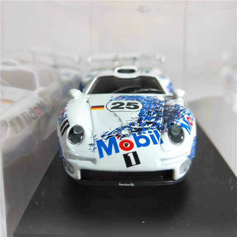 Many New Specials Die Casting Metal 1/43 Super Car Model Furniture Display Collection Toys For Children