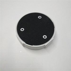 Image 3 - Dahua PFA130 E מים הוכחה צומת תיבת מסודר & משולב עיצוב אלומיניום IP66 צומת תיבת מצלמה סוגר