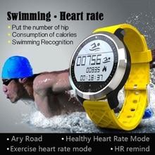 AUF LAGER!!! neue Verkauf Smartwatch F69 Unterstützung Ersatz Strap Passometer Schlaf-tracker Nachricht Erinnerung Schwinge Anzahl Kalorien