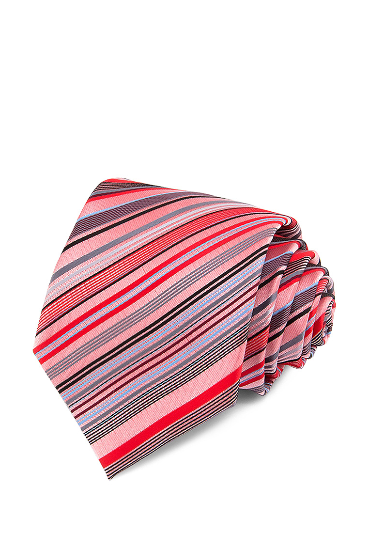 [Available from 10.11] Bow tie male CARPENTER Carpenter poly 8 red 308 4 14 Red