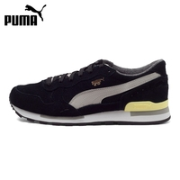 Original New Arrival PUMA RX 727 Winter Unisex Skateboarding Shoes Sneakers