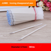 2017 new coming high temperature disappeared pen disappear automatically pen for cloth and sewing disappeared ironing.jpg 200x200