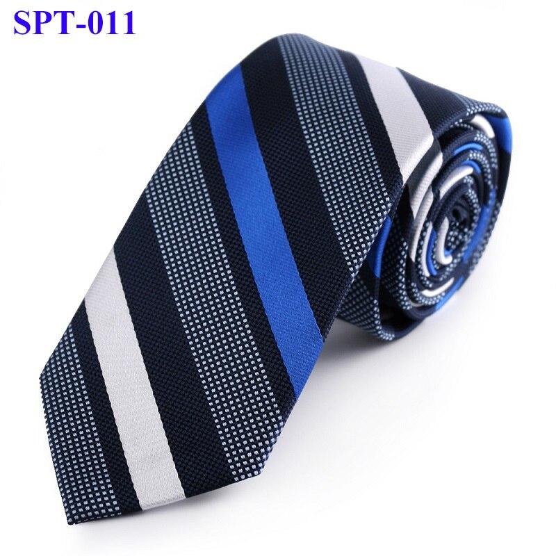 SPT-011