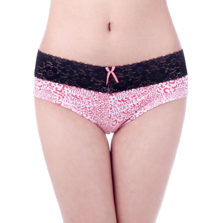 Online Get Cheap Lace Trim Panties -Aliexpress.com | Alibaba Group