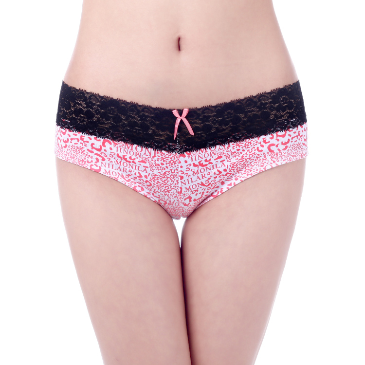 Online Get Cheap Cheeky Lace Panties -Aliexpress.com | Alibaba Group