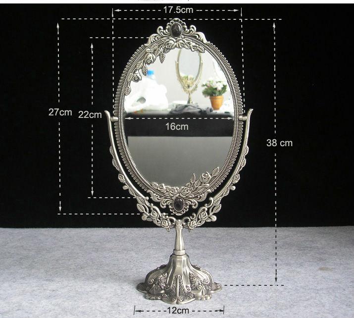 casinox 386 com зеркало