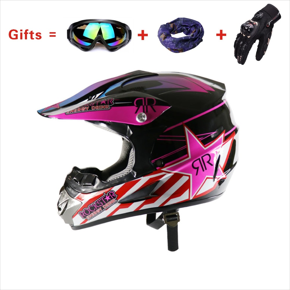 High quality four seasons universal motorcycle helmet protection motorcycle men and women off-road motorcycle helmet DOT approveHigh quality four seasons universal motorcycle helmet protection motorcycle men and women off-road motorcycle helmet DOT approve