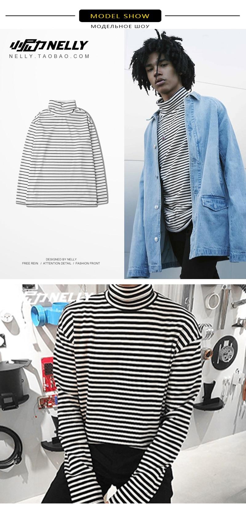 Fashion pullover (7)