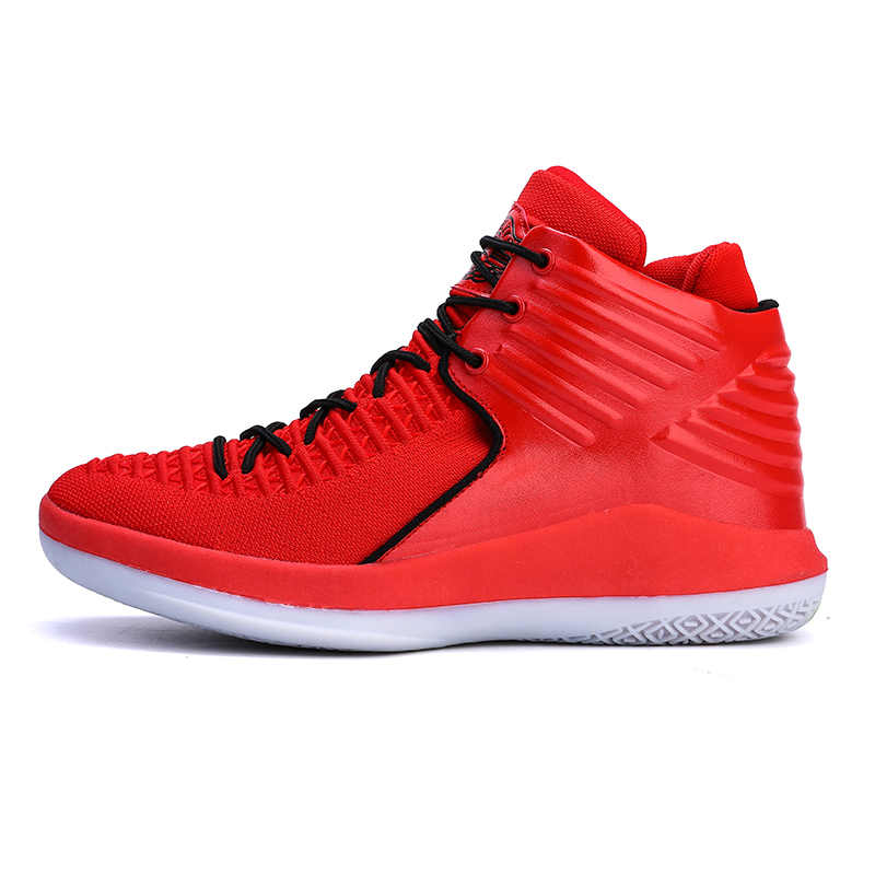 10d2c14859f Detail Feedback Questions about Men's Light Basketball Shoes 2019 ...