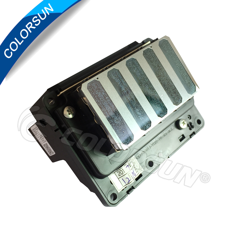 Original and new FA10030 printhead for EPSON Surecolor T3000 5000 7000 3070 5070 7070 3200 5200 7200 3270 5270 T7270 print head сумка polaiya 7070
