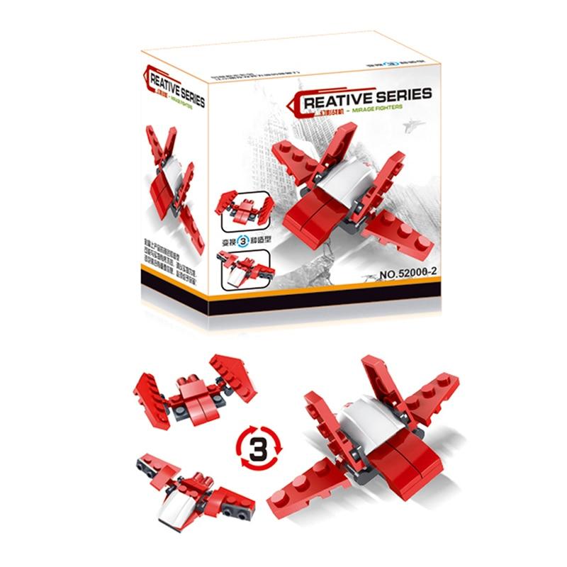 3-Kinds-Deformation-Car-Toys-DIY-Transformation-Assembly-Car-Model-Kids-Children-Developmental-Toy-Gift-Random-3