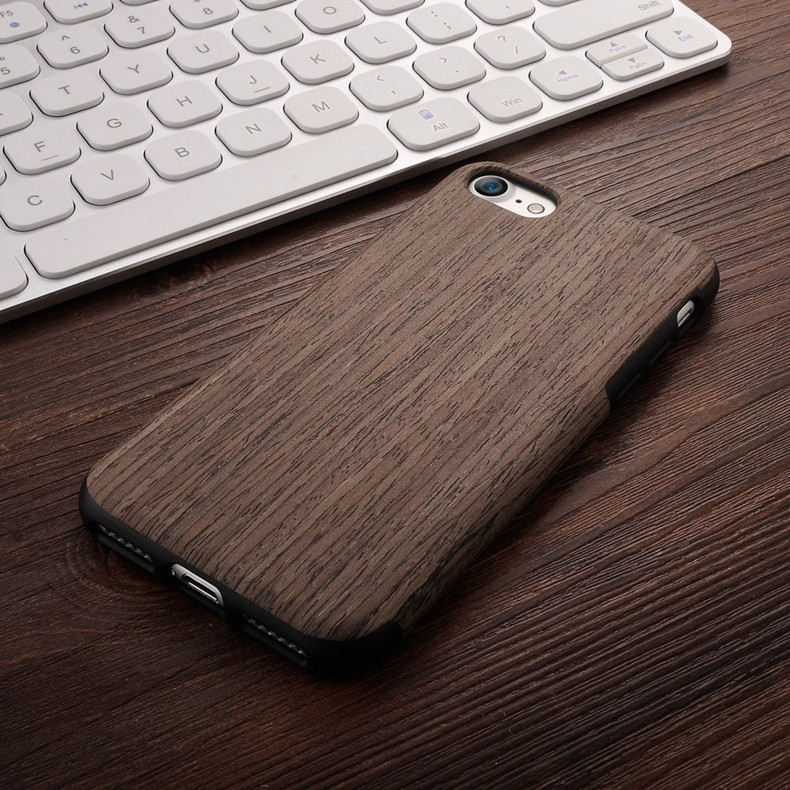 iPhone 7 Wood Case (19)