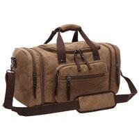 2017 New Popular Canvas Sport Bag Men Women Yoga Fitness Gym Bag One Shoulder Portable Handbag