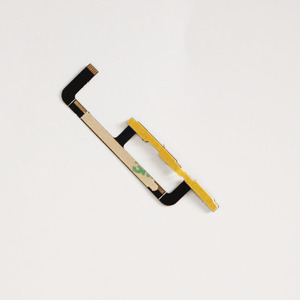 Image 3 - 5.5 بوصة Elephone P9000 زر فليكس 100% الأصلي السلطة + حجم زر فليكس كابل إصلاح أجزاء للهاتف P9000 لايت.