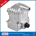Selling Car Engine Coolant Heater Engine Preheater 230V/1500W Thermostat 65 Degrees