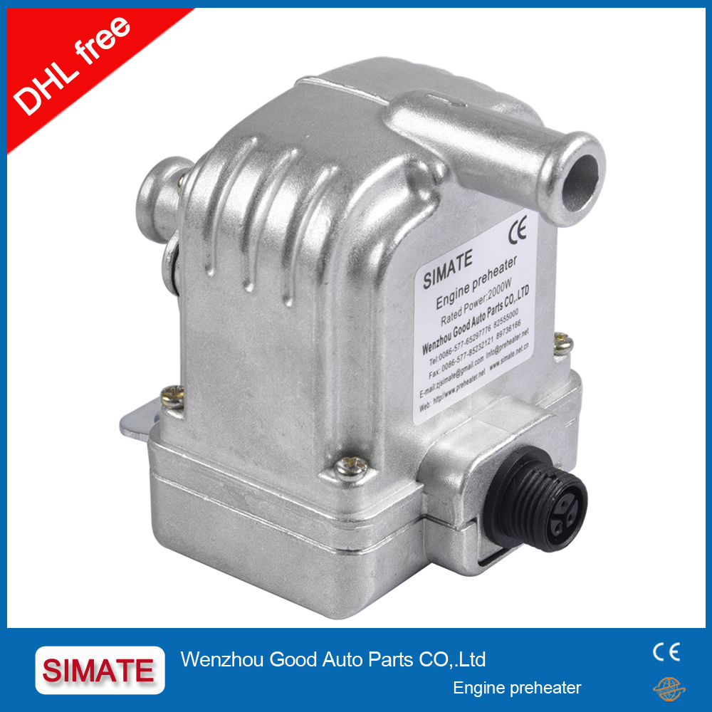 Popular Car Engine Preheater Buy Cheap Car Engine