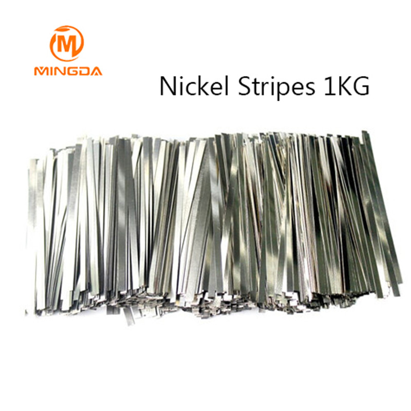 Silver 3mm Super High Quality Pla 3d Filament Hot Sale 1kg