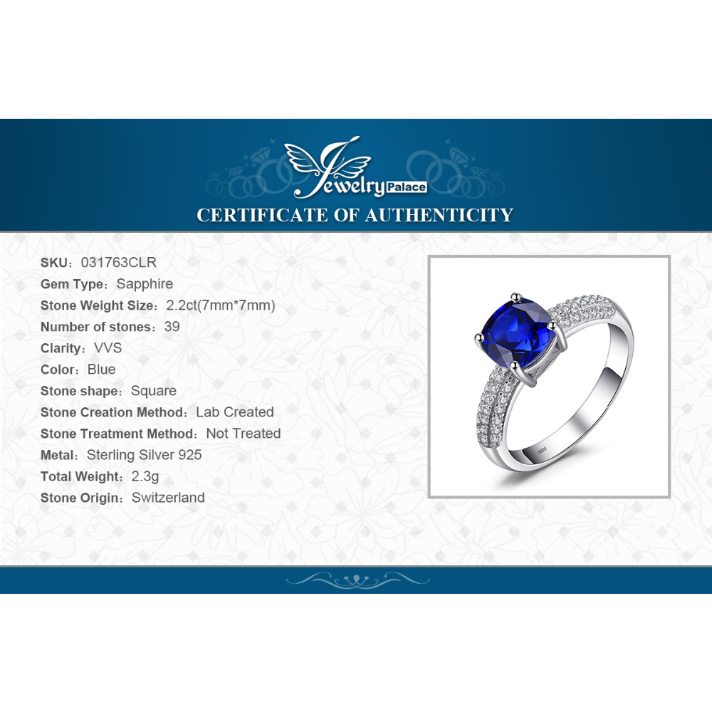 buy cushion the need exceptional a color tips sapphire blue you how ceylon blog to of perfect