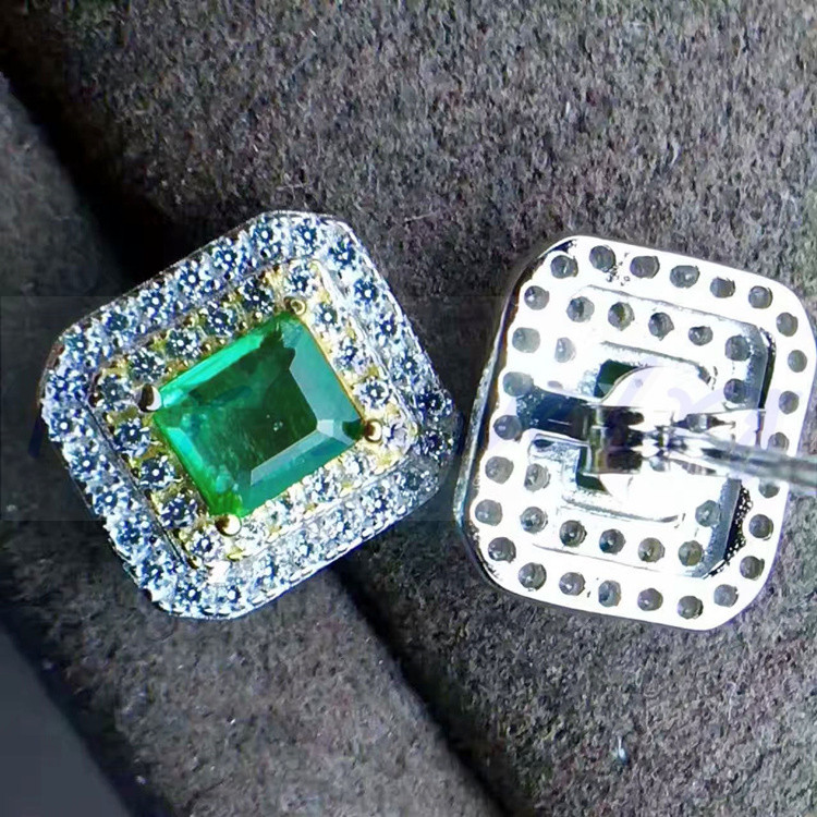 zamurd gems real emerald bismillah gemstone