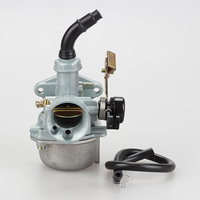 50cc 70cc Carburetor Carb For Honda MINI BIKE Z50 C70 C110 ATV Scooter Moped Mini Dirt