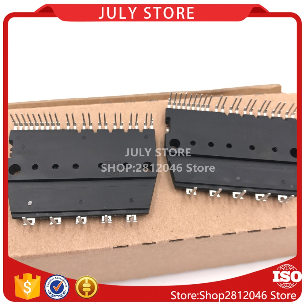 FREE SHIPPING PS21562 PS21562-P 1/PCS NEW MODULE free shipping fsbb30ch60c 1 pcs new module