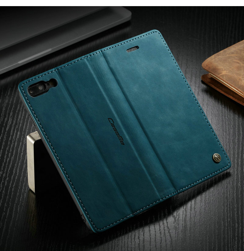 Magnetic Card Wallet Case for iPhone 11/11 Pro/11 Pro Max 14