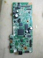 MOTHERBOARD FORMATTER BOARD Main board CD86 main for Epson L486 L485 PRINTER
