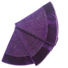 Online Get Cheap Purple Tree Skirt -Aliexpress.com | Alibaba Group