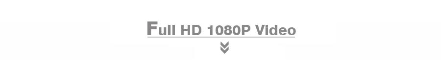 FULL1080