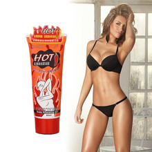 цена на 2017 New Beauty Weight Loss Chilli Slimming Body Creams Thin Waist Stovepipe Full Body Fat Burning Gel Anti Cellulite Cream