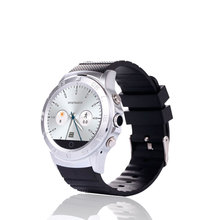 New Smart Watch G601 Compatible For iPhone Bluetooth SIM Watch Heart Rate Sleep function Smartwatch for