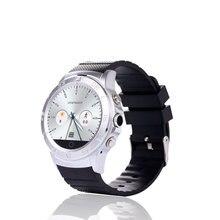 Neue smart watch g601 kompatibel für iphone bluetooth sim uhr herzfrequenz schlaf-funktion SmartWatch für android ios SmartWatch