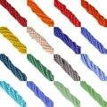 5A qaulity! 4 MM 145 granos cristalinos de Bicone unid/lote Cut Facetas Cuentas Redondas De Cristal Envío Gratis