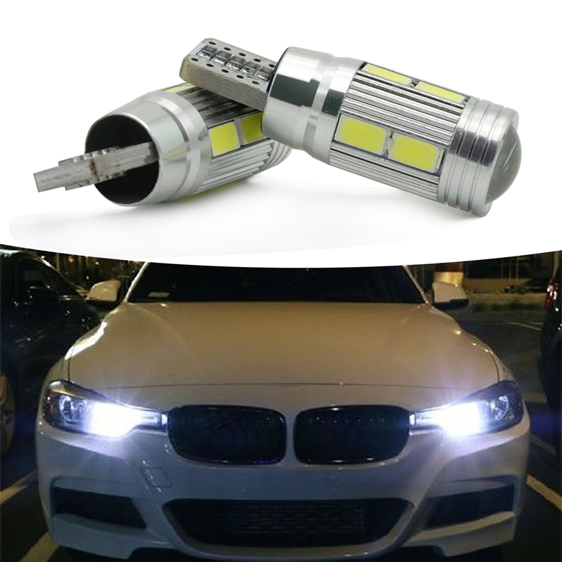 2c6ca63aa79 12 V Light Bulbs With Projector Lens For Ford Focus 2 3 Fiesta Mondeo  Ecosport Kuga
