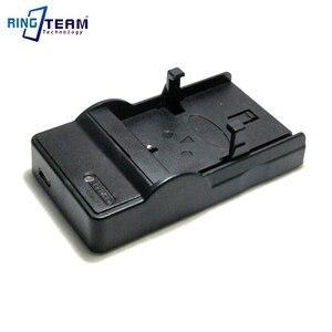 Image 4 - DLi109 D LI109 D BC109 Carregador USB de Bateria para Pentax K 50 K50 K 30 K30 K S1 KS1 K S2 KS2 e K r kr DSLR Câmeras