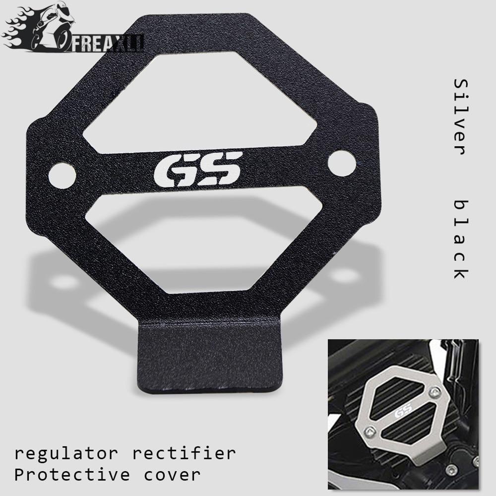 Регулятор выпрямителя Защитная крышка модификация протектор для BMW F800GS F700GS F650GS F 800GS 7000GS 650GS F 800 700 650 GS