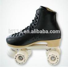 2016 B&G Wholesale Price 4 Wheel Speed Roller Skates