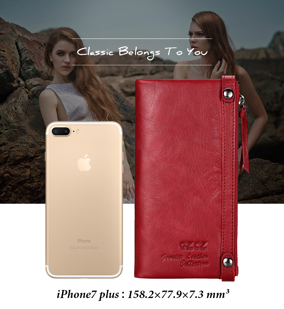 women-wallet-red-Lnew_06