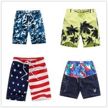 fbd1e143d11e4 VIDMID 6-14Y kids big Boys Beach Shorts teenage Summer Children Swimming  Shorts Quick Drying