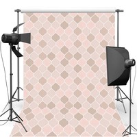 Vinyl Photography Background Senior Oxford Fabric Background Digital Print Banner Backdrops Flage Backgrounds For Photo Studio
