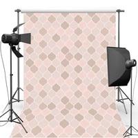 Vinyl Photography Background Senior Oxford Fabric Background Digital Print Banner Backdrops Flage Backgrounds For Photo Studio