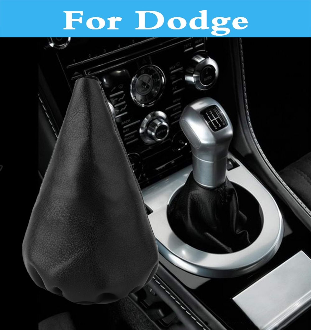 new car gear shift knob sliver cap 5 speed with chrome. Black Bedroom Furniture Sets. Home Design Ideas