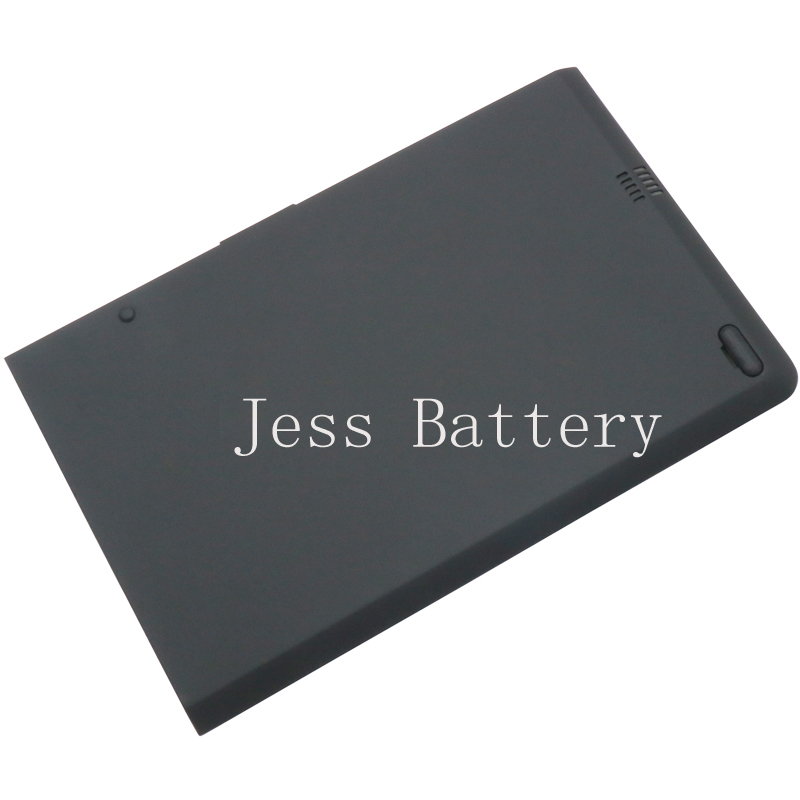 New laptop battery for HP EliteBook Folio 9470M BT04XL BT04 BA06XL BA06 HSTNN-IB3Z HSTNN-DB3Z