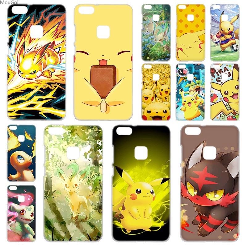 mougol-font-b-pokemons-b-font-pika-pattern-hard-shell-case-cover-for-huawei-p8-p9-p10-p20-lite-2017-plus-pro-mate10-lite-smart