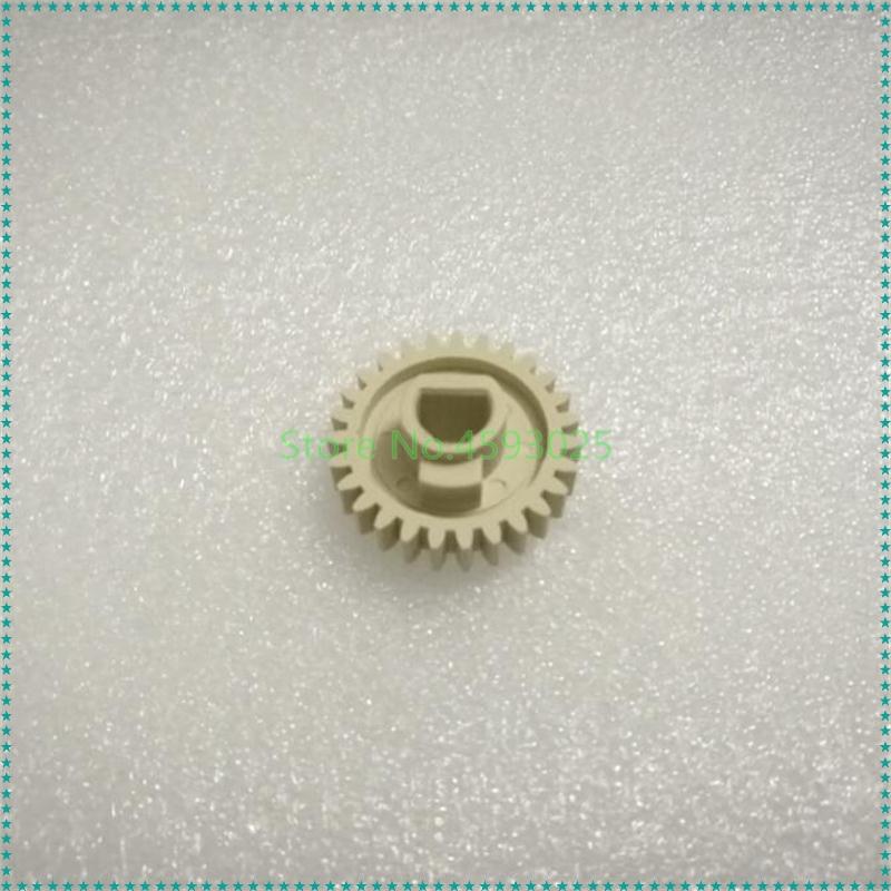 HP P2035 P2055 lower gear-1