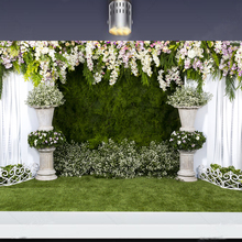 buy 3d backdrop and