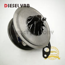 Turbolader untuk Mitsubishi Pajero IV 3,2 DI-D-125 KW 170HP 4M41 2006-2009 VT13 Turbin Chra 1515A163 Turbo Charger Inti cartridge(China)