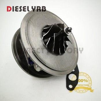 turbolader For Mitsubishi Pajero IV 3,2 DI-D-125 Kw 170HP 4M41 2006-2009 VT13 turbine CHRA 1515A163 turbo charger core cartridge