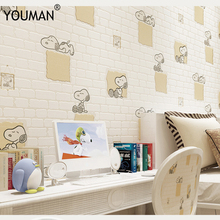 Grosshandel Girl Wallpaper Desktop Gallery Billig Kaufen Girl