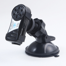 WiFi Camera Mini DV 720P DVR Wireless IP Camera Brand New  P2P Camcorder Video Recorder Camera Infrared Night Vision